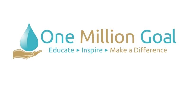 One Million Goal, Inc.