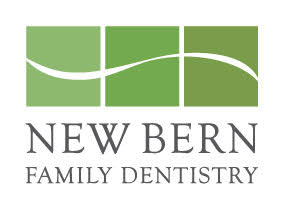 New Bern Family Dentistry