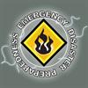 Just Us Enterprises - Emergency Disaster Preparedness