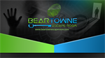 Bear Towne Escape Room