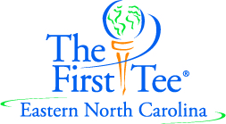 The First Tee of Coastal Carolina