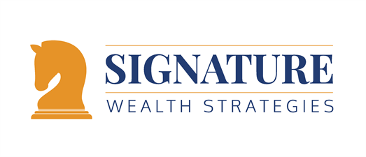 Signature Wealth Strategies
