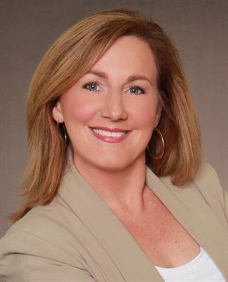 Barbara Saunders Real Estate
