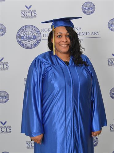 Virginia McCabe-Associate Degree 5-30-2016