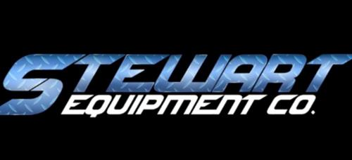 Stewart Equipment Co. Inc