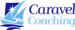 Caravel Coaching and Consulting