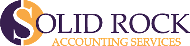 Solid Rock Accounting Services