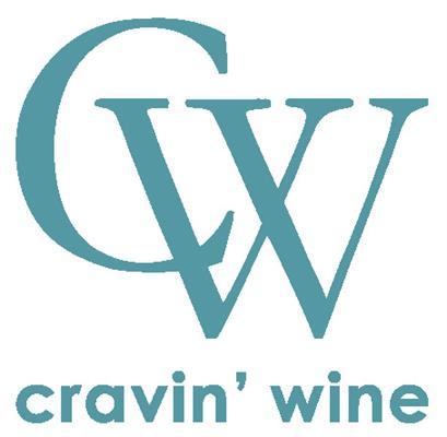 Cravin' Wine