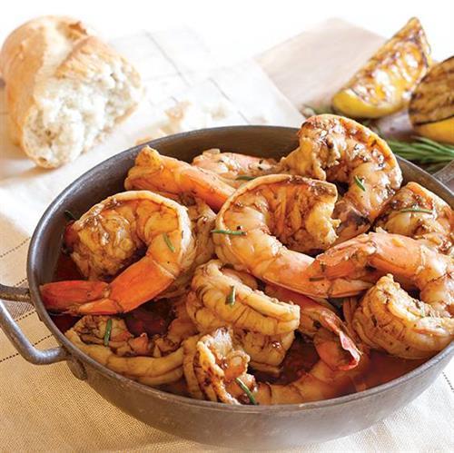 Mama Callie S Louisiana Seafood Restaurant Caterer