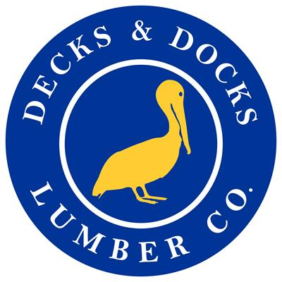 Decks and Docks Lumber Co.and D&D Hardware Store