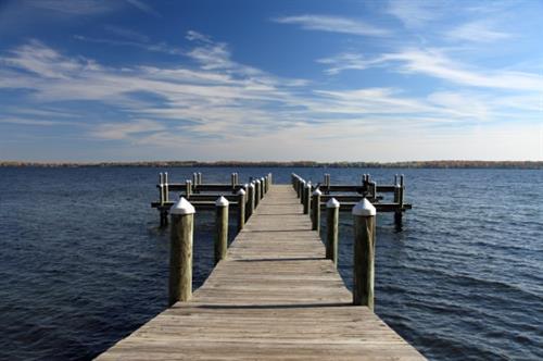 Gallery Image bigstock-Dock-on-the-Lake-41712025_jpg.jpg