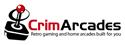 Crim Arcades LLC