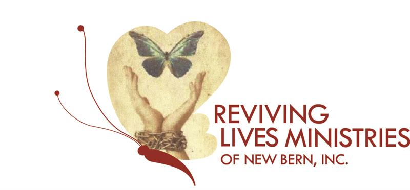 Reviving Lives Ministries