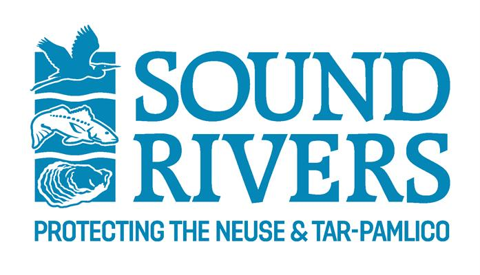 Sound Rivers