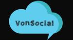VonSocial, LLC
