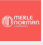 Merle Norman Cosmetics/ The Sassy Boutique