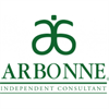 Arbonne, Liz Plummer, Independent Consultant and Area Manager