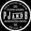 Peanut Jelly & Butter, LLC