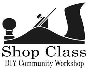 Shop Class, LLC