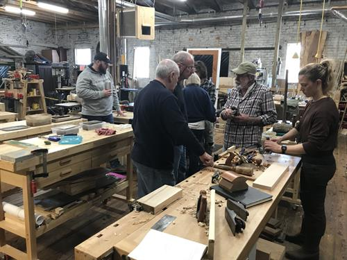 Gallery Image Hand_Tool_Workshop.JPG
