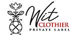 WIT Clothier