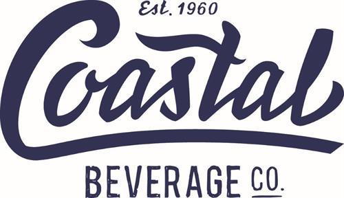 Gallery Image coastal_beverage_company_logo_primary_1c_s_blue(1).jpg