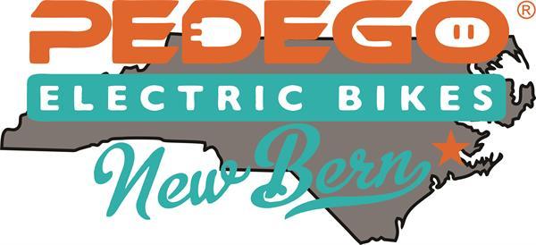 Pedego New Bern