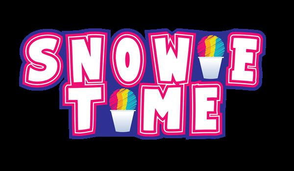 Snowie Time LLC