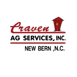 Craven Ag Services, Inc