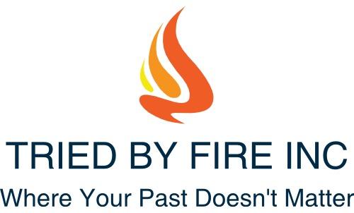 Tried by Fire Inc.