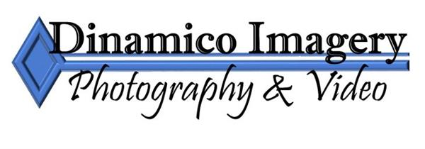 Dinamico Imagery: Photography & Video