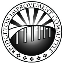 Bridgeton Improvement Committee