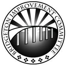 Bridgeton Improvement Committee