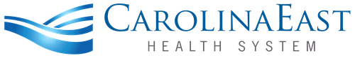 CarolinaEast Health Systems was one of 3 major sponsors of the 2018 Bridgeton BlueberryFest