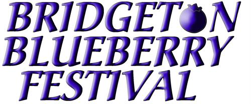 The Bridgeton BlueberryFest was revived in 2016