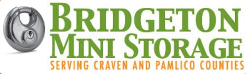 Bridgeton Mini Storage was one of 3 major sponsors of the 2018 Bridgeton BlueberryFest
