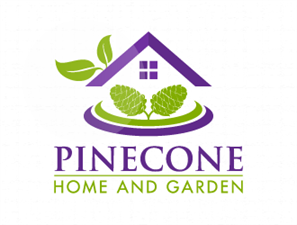 Pinecone Home and Garden Center