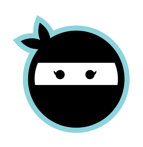 Efficiency Ninja, LLC