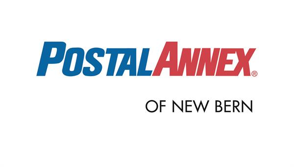 PostalAnnex of New Bern