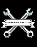 Convenient Auto Care