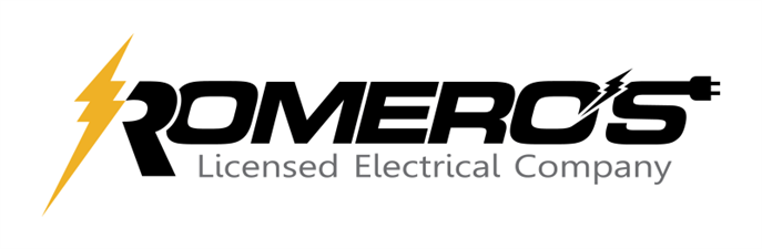 Romero's Licensed Electrical Company