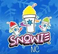 Snowie Ice of North Carolina, LLC