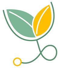 ParkerLane Integrative Health
