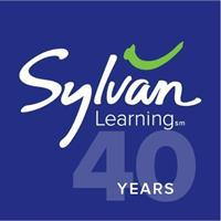 Sylvan Learning of New Bern