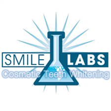 Smile Labs of New Bern
