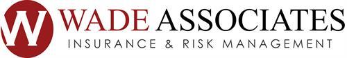 Wade Associates Logo