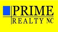 PRIME Realty NC LLC