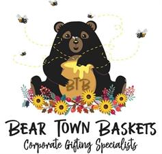 Bear Town Baskets