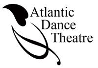 Atlantic Dance Theatre presents Bach and Forward