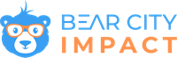 Bear City Impact